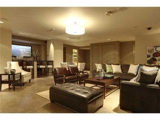 Photo 17: 4219 BRITANNIA Drive SW in CALGARY: Britannia House for sale (Calgary)  : MLS®# C3518218