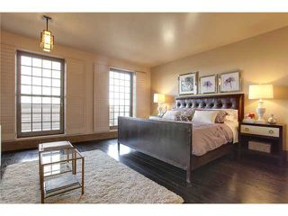 Photo 15: 4219 BRITANNIA Drive SW in CALGARY: Britannia House for sale (Calgary)  : MLS®# C3518218