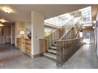 Photo 10: 4219 BRITANNIA Drive SW in CALGARY: Britannia House for sale (Calgary)  : MLS®# C3518218