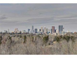 Photo 20: 4219 BRITANNIA Drive SW in CALGARY: Britannia House for sale (Calgary)  : MLS®# C3518218
