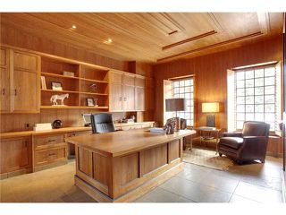 Photo 4: 4219 BRITANNIA Drive SW in CALGARY: Britannia House for sale (Calgary)  : MLS®# C3518218