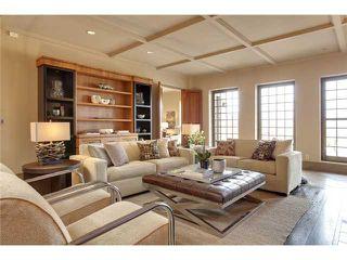 Photo 5: 4219 BRITANNIA Drive SW in CALGARY: Britannia House for sale (Calgary)  : MLS®# C3518218