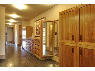 Photo 13: 4219 BRITANNIA Drive SW in CALGARY: Britannia House for sale (Calgary)  : MLS®# C3518218