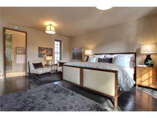 Photo 14: 4219 BRITANNIA Drive SW in CALGARY: Britannia House for sale (Calgary)  : MLS®# C3518218