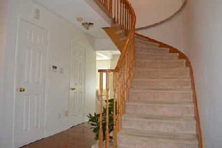 Photo 4: 86 Trellanock Avenue in Toronto: Rouge E10 House (2-Storey) for sale (Toronto E10)  : MLS®# E2766793