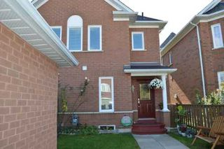 Photo 1: 86 Trellanock Avenue in Toronto: Rouge E10 House (2-Storey) for sale (Toronto E10)  : MLS®# E2766793