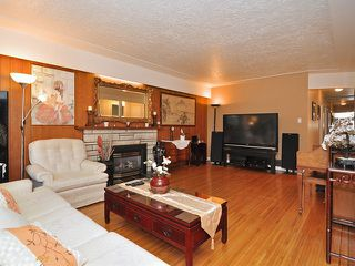 Photo 3: 6848 ROSS Street in Vancouver: South Vancouver House for sale (Vancouver East)  : MLS®# V1041822