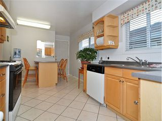 Photo 8: 6848 ROSS Street in Vancouver: South Vancouver House for sale (Vancouver East)  : MLS®# V1041822