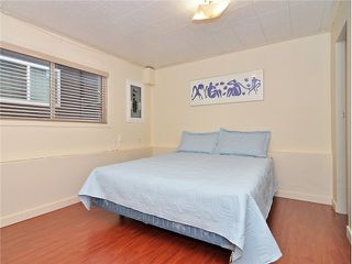 Photo 15: 6848 ROSS Street in Vancouver: South Vancouver House for sale (Vancouver East)  : MLS®# V1041822