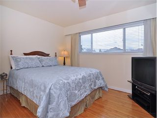 Photo 10: 6848 ROSS Street in Vancouver: South Vancouver House for sale (Vancouver East)  : MLS®# V1041822
