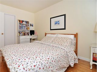 Photo 11: 6848 ROSS Street in Vancouver: South Vancouver House for sale (Vancouver East)  : MLS®# V1041822