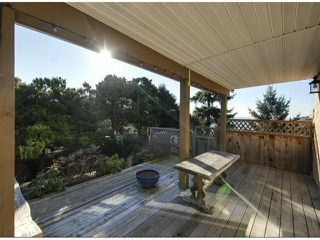 "Photo 18: 14996 BEACHVIEW Avenue: White Rock House for sale in ""WHITE ROCK HILLSIDE"" (South Surrey White Rock)  : MLS®# F1402160"