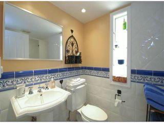 "Photo 17: 14996 BEACHVIEW Avenue: White Rock House for sale in ""WHITE ROCK HILLSIDE"" (South Surrey White Rock)  : MLS®# F1402160"