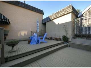 "Photo 20: 14996 BEACHVIEW Avenue: White Rock House for sale in ""WHITE ROCK HILLSIDE"" (South Surrey White Rock)  : MLS®# F1402160"