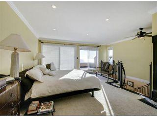 "Photo 11: 14996 BEACHVIEW Avenue: White Rock House for sale in ""WHITE ROCK HILLSIDE"" (South Surrey White Rock)  : MLS®# F1402160"
