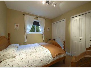 "Photo 16: 14996 BEACHVIEW Avenue: White Rock House for sale in ""WHITE ROCK HILLSIDE"" (South Surrey White Rock)  : MLS®# F1402160"