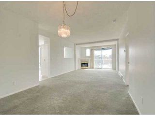 """Photo 2: 302 1725 MARTIN Drive in Surrey: Sunnyside Park Surrey Condo for sale in """"Southwynd"""" (South Surrey White Rock)  : MLS®# F1404627"""