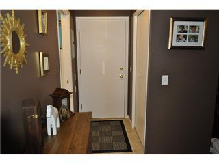 Photo 10: 8105 304 MACKENZIE Way SW: Airdrie Condo for sale : MLS®# C3613949