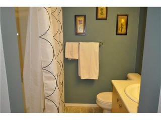 Photo 8: 8105 304 MACKENZIE Way SW: Airdrie Condo for sale : MLS®# C3613949