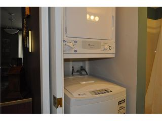 Photo 9: 8105 304 MACKENZIE Way SW: Airdrie Condo for sale : MLS®# C3613949