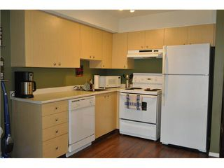 Photo 4: 8105 304 MACKENZIE Way SW: Airdrie Condo for sale : MLS®# C3613949
