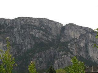 "Photo 4: 211 1203 PEMBERTON Avenue in Squamish: Downtown SQ Condo for sale in ""EAGLEGROVE"" : MLS®# V1064733"