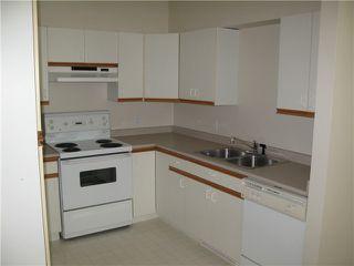"Photo 9: 211 1203 PEMBERTON Avenue in Squamish: Downtown SQ Condo for sale in ""EAGLEGROVE"" : MLS®# V1064733"