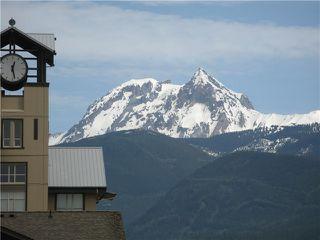"Photo 6: 211 1203 PEMBERTON Avenue in Squamish: Downtown SQ Condo for sale in ""EAGLEGROVE"" : MLS®# V1064733"