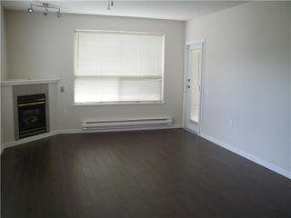 "Photo 8: 211 1203 PEMBERTON Avenue in Squamish: Downtown SQ Condo for sale in ""EAGLEGROVE"" : MLS®# V1064733"