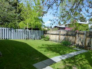 Photo 12: 72 WOODGLEN Road SW in CALGARY: Woodbine Residential Detached Single Family for sale (Calgary)  : MLS®# C3621641