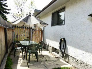 Photo 13: 72 WOODGLEN Road SW in CALGARY: Woodbine Residential Detached Single Family for sale (Calgary)  : MLS®# C3621641