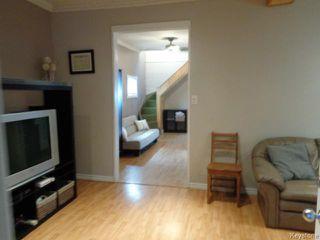 Photo 5: 310 REGENT Avenue East in WINNIPEG: Transcona Residential for sale (North East Winnipeg)  : MLS®# 1424472