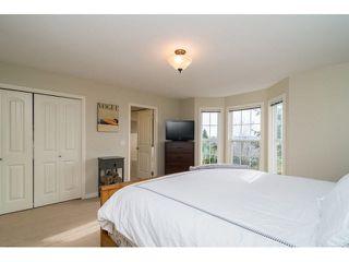 "Photo 13: 30 5889 152ND Street in Surrey: Sullivan Station Townhouse for sale in ""SULLIVAN GARDENS"" : MLS®# F1425852"