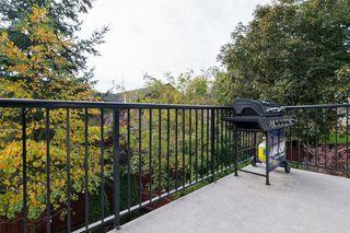 "Photo 10: 30 5889 152ND Street in Surrey: Sullivan Station Townhouse for sale in ""SULLIVAN GARDENS"" : MLS®# F1425852"