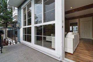 "Photo 11: 30 5889 152ND Street in Surrey: Sullivan Station Townhouse for sale in ""SULLIVAN GARDENS"" : MLS®# F1425852"