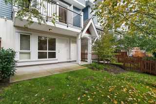 "Photo 44: 30 5889 152ND Street in Surrey: Sullivan Station Townhouse for sale in ""SULLIVAN GARDENS"" : MLS®# F1425852"