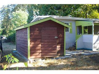 Photo 12: 55 2780 Spencer Rd in VICTORIA: La Langford Lake Manufactured Home for sale (Langford)  : MLS®# 685530