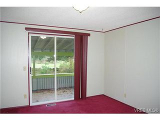 Photo 7: 55 2780 Spencer Rd in VICTORIA: La Langford Lake Manufactured Home for sale (Langford)  : MLS®# 685530