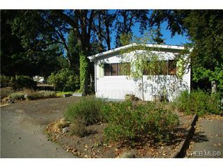 Photo 13: 55 2780 Spencer Rd in VICTORIA: La Langford Lake Manufactured Home for sale (Langford)  : MLS®# 685530