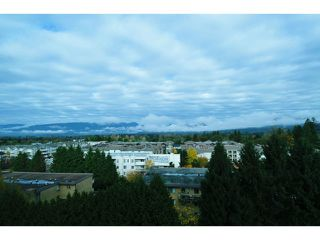 Photo 17: 808 12148 224TH Street in Maple Ridge: East Central Condo for sale : MLS®# V1093267