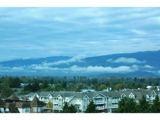 Photo 18: 808 12148 224TH Street in Maple Ridge: East Central Condo for sale : MLS®# V1093267