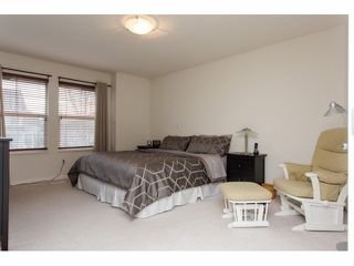 Photo 11: 6985 201A Street in Langley: Willoughby Heights House for sale : MLS®# F1428393