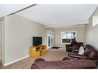 Photo 15: 315 PANAMOUNT Point NW in Calgary: Panorama Hills Residential Detached Single Family for sale : MLS®# C3654099