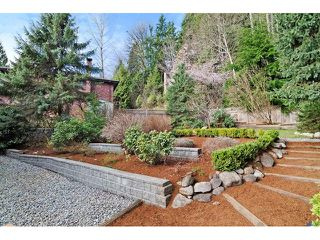 Photo 19: 1259 CHARTER HILL Drive in Coquitlam: Upper Eagle Ridge House for sale : MLS®# V1108710