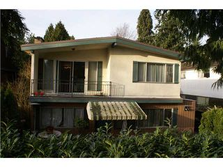 Photo 7: 3019 W 43RD Avenue in Vancouver: Kerrisdale House for sale (Vancouver West)  : MLS®# V1108966