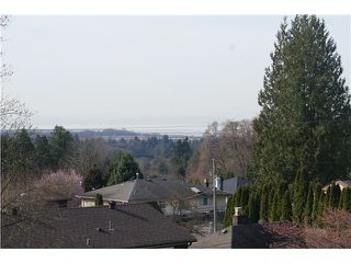 Photo 1: 3019 W 43RD Avenue in Vancouver: Kerrisdale House for sale (Vancouver West)  : MLS®# V1108966