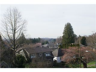 Photo 5: 3019 W 43RD Avenue in Vancouver: Kerrisdale House for sale (Vancouver West)  : MLS®# V1108966
