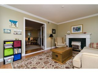 Photo 5: 2611 168TH Street in Surrey: Grandview Surrey House for sale (South Surrey White Rock)  : MLS®# F1435071