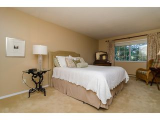 Photo 13: 2611 168TH Street in Surrey: Grandview Surrey House for sale (South Surrey White Rock)  : MLS®# F1435071