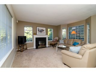 Photo 11: 2611 168TH Street in Surrey: Grandview Surrey House for sale (South Surrey White Rock)  : MLS®# F1435071